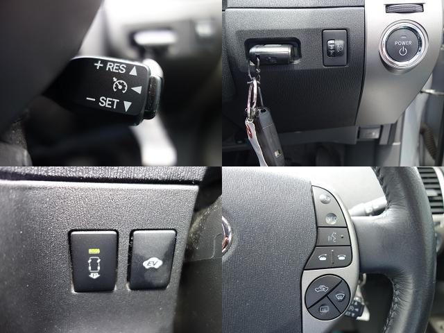 Gウェルキャブ助手席回転スライドシート車いす電動収納Bカメラ(15枚目)