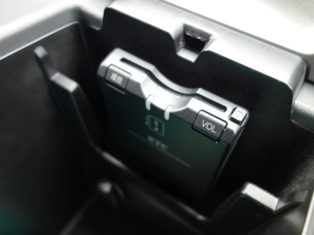 GフルセグTVインテリジェントパーキングボイスコーナーセンサ(10枚目)