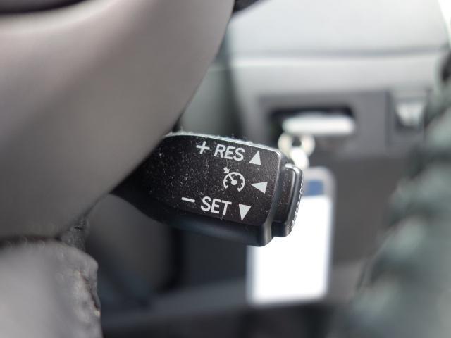 GフルセグTVインテリジェントパーキングボイスコーナーセンサ(12枚目)
