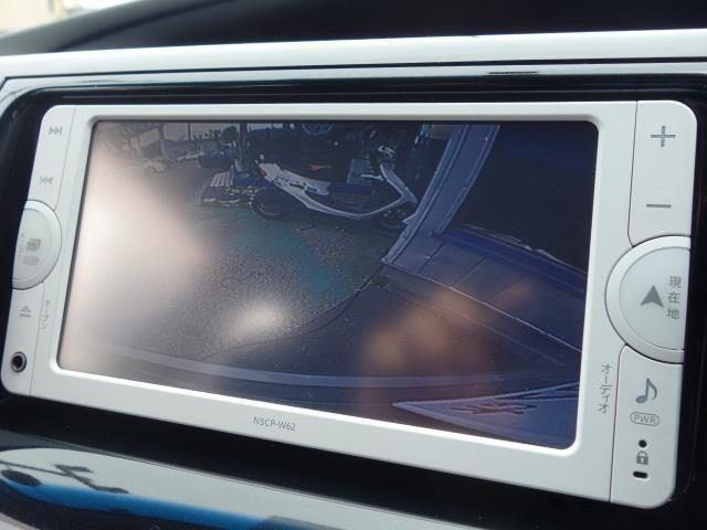 アエラスサイドリフトアップシート1オナ車両側電動デッキボード(9枚目)