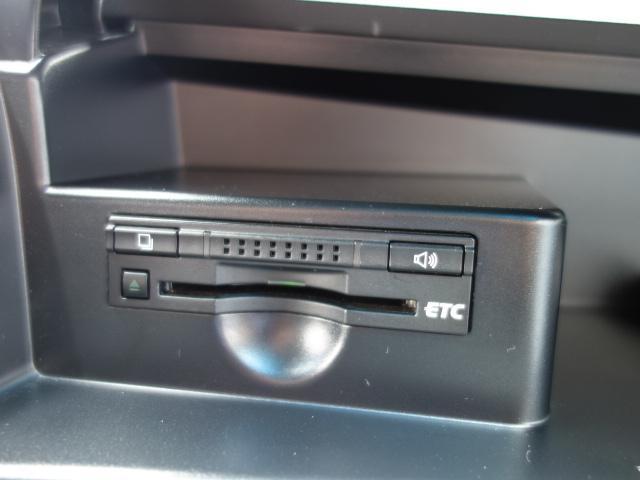 アエラスサイドリフトアップシート1オナ車両側電動デッキボード(13枚目)