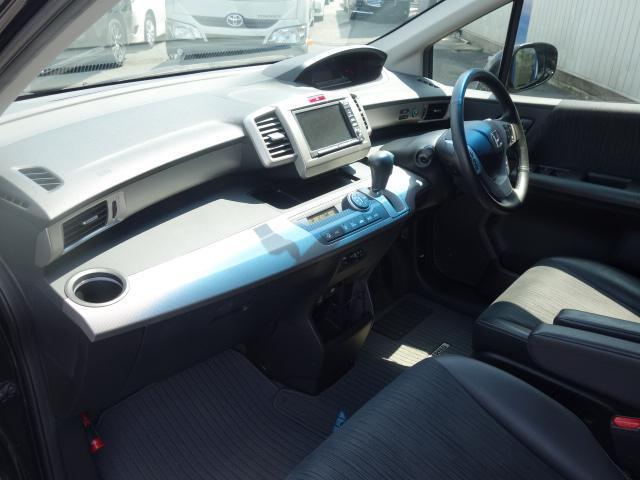 「ホンダ」「フリードハイブリッド」「ミニバン・ワンボックス」「東京都」の中古車39