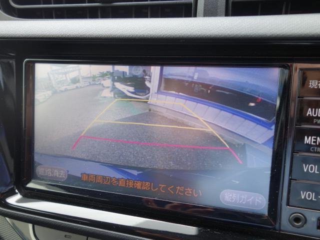 Sスタイルブラック純正ナビTVバックカメラセイフティセンス(9枚目)