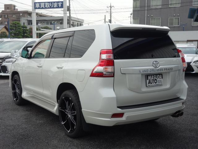 ◆平成27年2月登録! 1オーナー車!