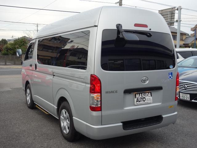 ◆平成27年6月登録! 1オーナー車両!