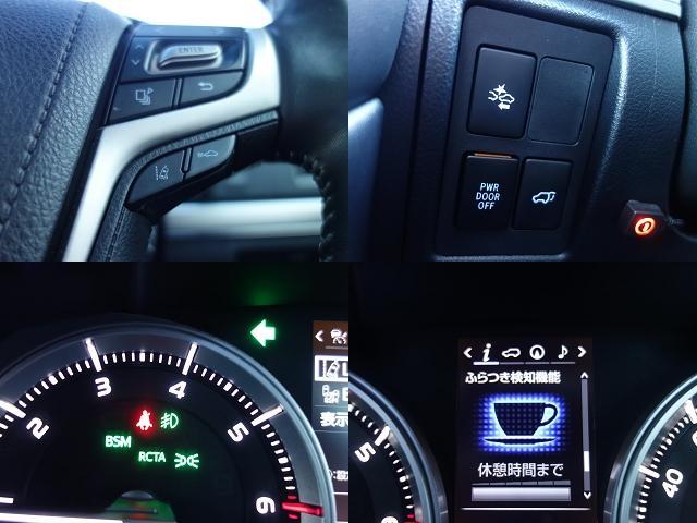 「トヨタ」「ランドクルーザー」「SUV・クロカン」「東京都」の中古車13