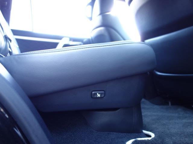 「トヨタ」「ランドクルーザー」「SUV・クロカン」「東京都」の中古車30