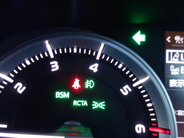 「トヨタ」「ランドクルーザー」「SUV・クロカン」「東京都」の中古車36