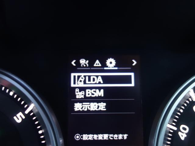 「トヨタ」「ランドクルーザー」「SUV・クロカン」「東京都」の中古車37