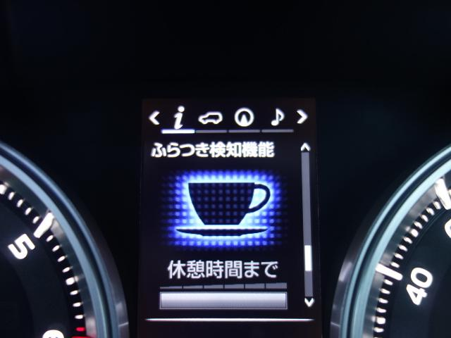 「トヨタ」「ランドクルーザー」「SUV・クロカン」「東京都」の中古車38