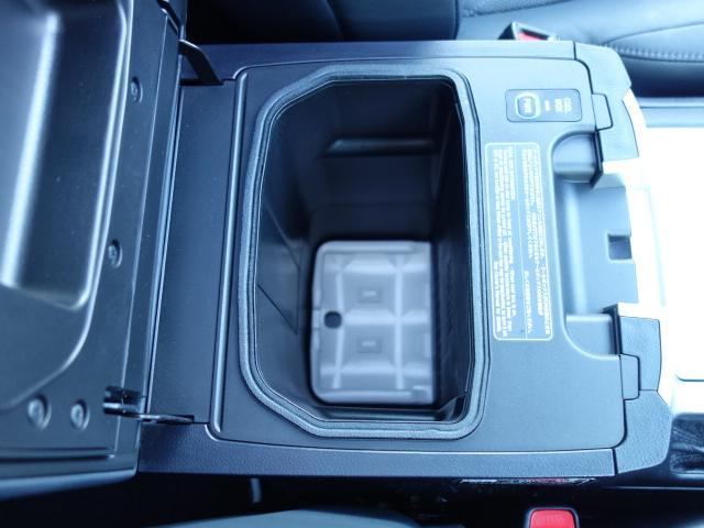 「トヨタ」「ランドクルーザー」「SUV・クロカン」「東京都」の中古車46