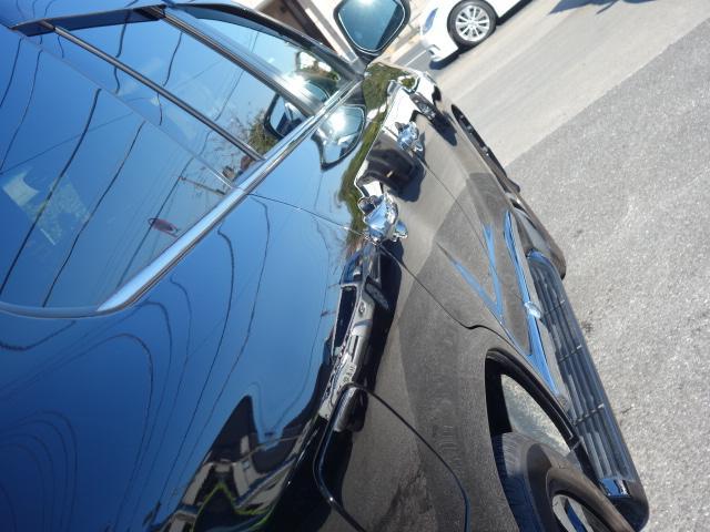 「トヨタ」「ランドクルーザー」「SUV・クロカン」「東京都」の中古車55