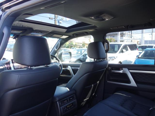 「トヨタ」「ランドクルーザー」「SUV・クロカン」「東京都」の中古車60