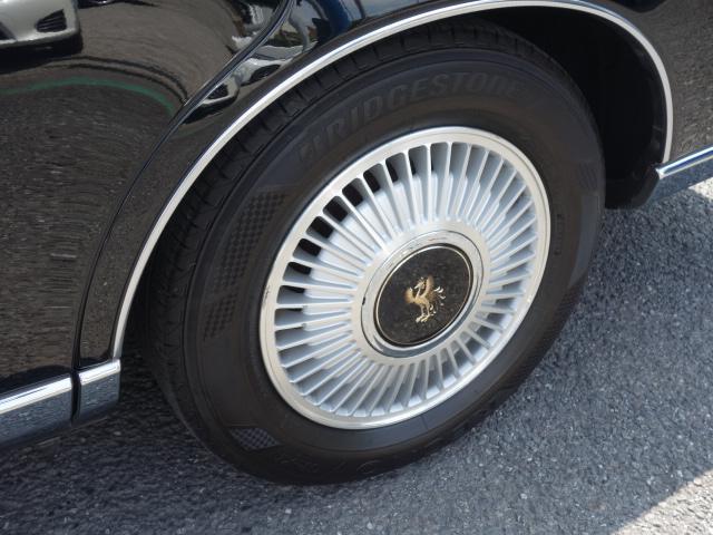 「トヨタ」「センチュリー」「セダン」「東京都」の中古車42