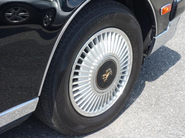 「トヨタ」「センチュリー」「セダン」「東京都」の中古車47