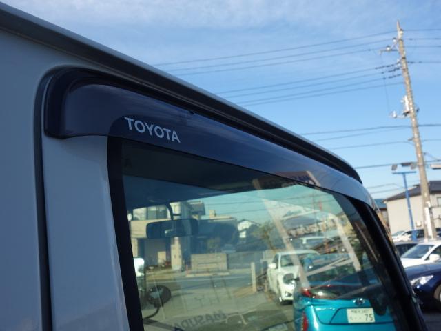 「トヨタ」「ダイナルートバン」「その他」「東京都」の中古車28
