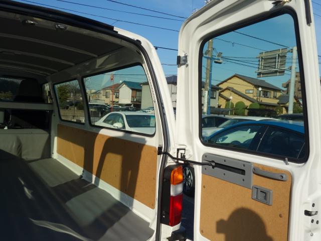 「トヨタ」「ダイナルートバン」「その他」「東京都」の中古車33