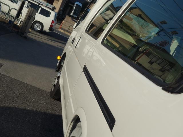 「トヨタ」「ダイナルートバン」「その他」「東京都」の中古車43