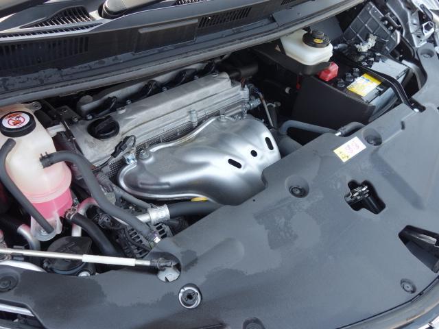 ◆純正シルバー! 当店では、色変え車やオールペイント車両の展示、販売をしません! こちらの車のカラー番号は1F7となります! 修復歴なし! 整備記録簿あります!