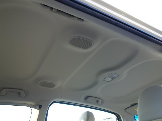 Fウェルキャブ車サイドアクセス車Aタイプ車いす収納装置脱着シート仕様手動式 純正SDナビバックカメラ ドライブレコーダー ナノイー ディスチャージヘッドライト TSS 衝突軽減 自動ドア(33枚目)
