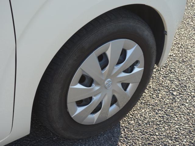 Fウェルキャブ車サイドアクセス車Aタイプ車いす収納装置脱着シート仕様手動式 純正SDナビバックカメラ ドライブレコーダー ナノイー ディスチャージヘッドライト TSS 衝突軽減 自動ドア(44枚目)