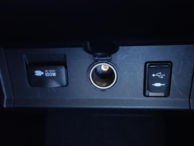 3.5Z G JBLサウンド リアシートエンターテイメント パノラミックビューモニター SR デジタルインナーミラー ドライブレコーダー ETC2.0 モデリスタフルエアロ&マフラー エアシート&パワーシート(35枚目)