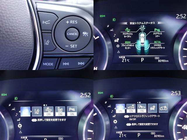 S スポーツスタイル 1オーナー 純正SDナビ フルセグTV バックカメラ ETC AC100V 純正OPドライブレコーダー ハーフレザーシート シートヒーター&パワーシート TRDサイド&リアエアロ 純正専用18AW(12枚目)