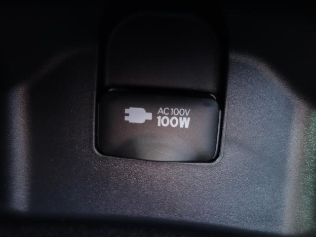 S スポーツスタイル 1オーナー 純正SDナビ フルセグTV バックカメラ ETC AC100V 純正OPドライブレコーダー ハーフレザーシート シートヒーター&パワーシート TRDサイド&リアエアロ 純正専用18AW(36枚目)