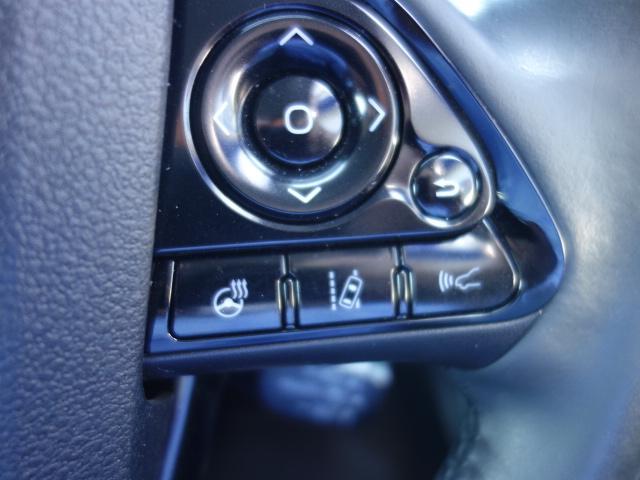 Sセーフティプラス 1オーナー車 純正OPソーラー充電システム 純正OPAC100V1500W 純正OP9インチSDナビ フルセグTV 純正OPドライブレコーダー2カメラ ETC2.0 セイフティセンス 衝突軽減システム(35枚目)