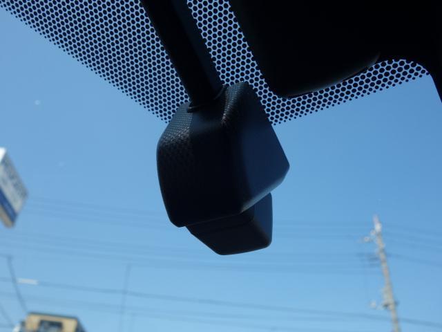 Sセーフティプラス 1オーナー車 純正OPソーラー充電システム 純正OPAC100V1500W 純正OP9インチSDナビ フルセグTV 純正OPドライブレコーダー2カメラ ETC2.0 セイフティセンス 衝突軽減システム(38枚目)