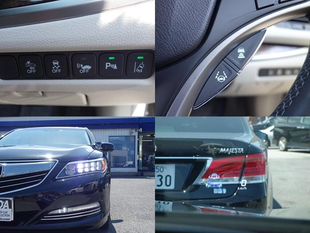 ベースグレード 1オーナー車 KRELLオーディオ アラウンドビューモニター サンルーフ ホンダセンシング 置くだけ充電 白革エアシート リア3面サンシェード ドライブレコーダー 19AW 純正トランクマット(14枚目)