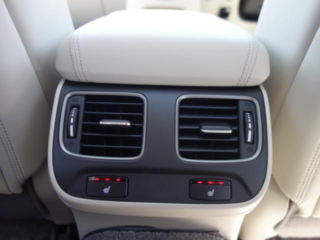 ベースグレード 1オーナー車 KRELLオーディオ アラウンドビューモニター サンルーフ ホンダセンシング 置くだけ充電 白革エアシート リア3面サンシェード ドライブレコーダー 19AW 純正トランクマット(27枚目)