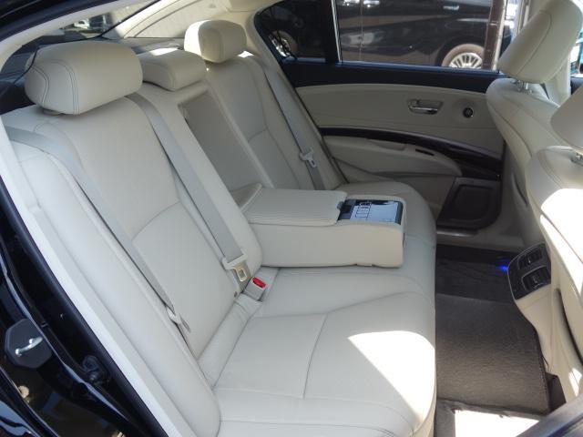 ベースグレード 1オーナー車 KRELLオーディオ アラウンドビューモニター サンルーフ ホンダセンシング 置くだけ充電 白革エアシート リア3面サンシェード ドライブレコーダー 19AW 純正トランクマット(28枚目)