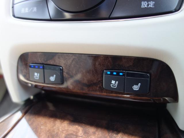 ベースグレード 1オーナー車 KRELLオーディオ アラウンドビューモニター サンルーフ ホンダセンシング 置くだけ充電 白革エアシート リア3面サンシェード ドライブレコーダー 19AW 純正トランクマット(33枚目)