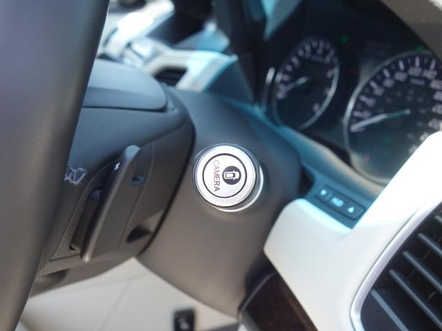 ベースグレード 1オーナー車 KRELLオーディオ アラウンドビューモニター サンルーフ ホンダセンシング 置くだけ充電 白革エアシート リア3面サンシェード ドライブレコーダー 19AW 純正トランクマット(46枚目)