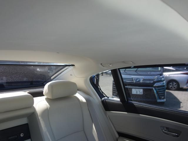 ベースグレード 1オーナー車 KRELLオーディオ アラウンドビューモニター サンルーフ ホンダセンシング 置くだけ充電 白革エアシート リア3面サンシェード ドライブレコーダー 19AW 純正トランクマット(47枚目)