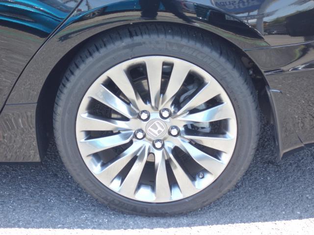 ベースグレード 1オーナー車 KRELLオーディオ アラウンドビューモニター サンルーフ ホンダセンシング 置くだけ充電 白革エアシート リア3面サンシェード ドライブレコーダー 19AW 純正トランクマット(51枚目)