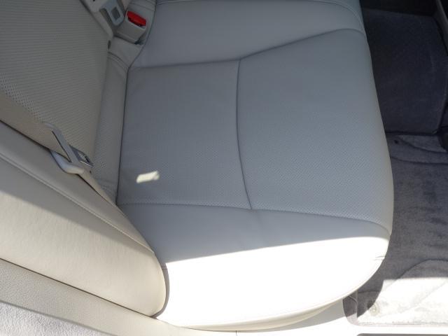 ベースグレード 1オーナー車 KRELLオーディオ アラウンドビューモニター サンルーフ ホンダセンシング 置くだけ充電 白革エアシート リア3面サンシェード ドライブレコーダー 19AW 純正トランクマット(62枚目)