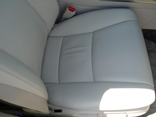ベースグレード 1オーナー車 KRELLオーディオ アラウンドビューモニター サンルーフ ホンダセンシング 置くだけ充電 白革エアシート リア3面サンシェード ドライブレコーダー 19AW 純正トランクマット(64枚目)