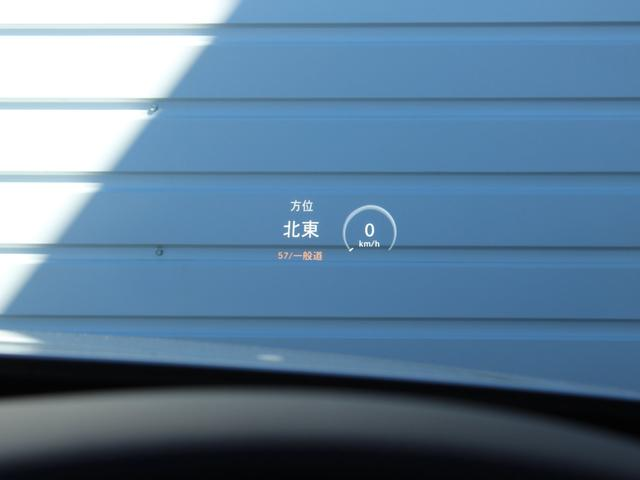 メルセデス・ベンツ M・ベンツ C200AVG AMGライン プレミアムP レーダーS 黒革