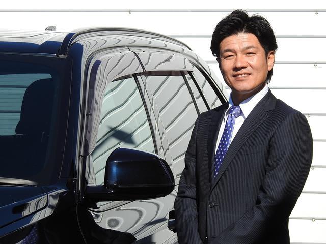 こんにちは!店長の幸田(コウダ)です!車の購入は考えているがまだ先の話だけど... または気軽にラインしたり... まずはお友達から始めませんか??友達追加、IDは@ONS9861D お待ちしてまーす