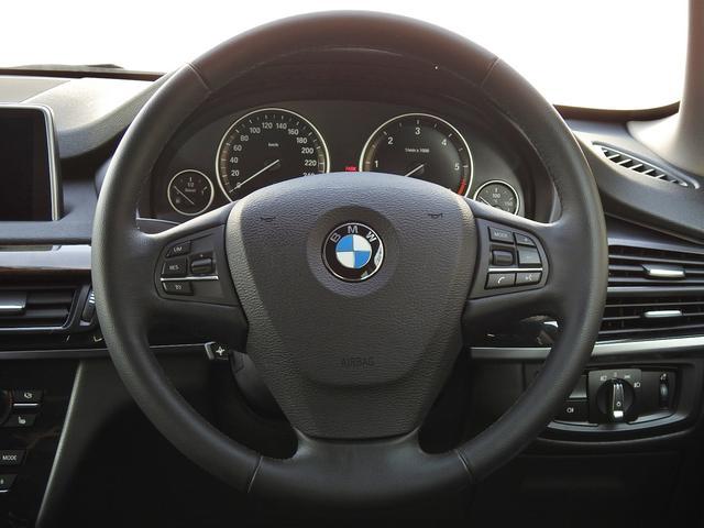 尚、バックオーダーsystemで、お客様のご希望されるお車をお探しできます!!