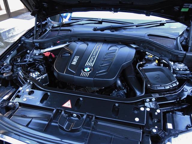 コンフォートアクセス エンジンオート&スタート/ストップ機能 レインセンサー プッシュスタート 右ハンドル BMW正規ディーラー車