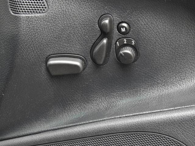V350アンビエンテ 中期型 黒革 HDDナビ 後席モニター(11枚目)