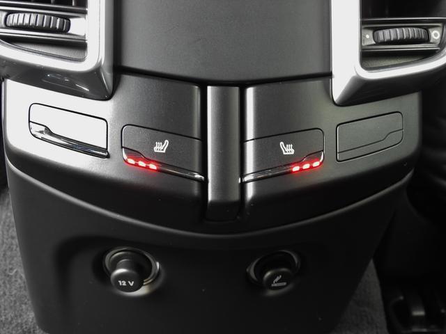 ターボ 正規D車 SR 黒革 ナビBカメラ LCA PAS(12枚目)