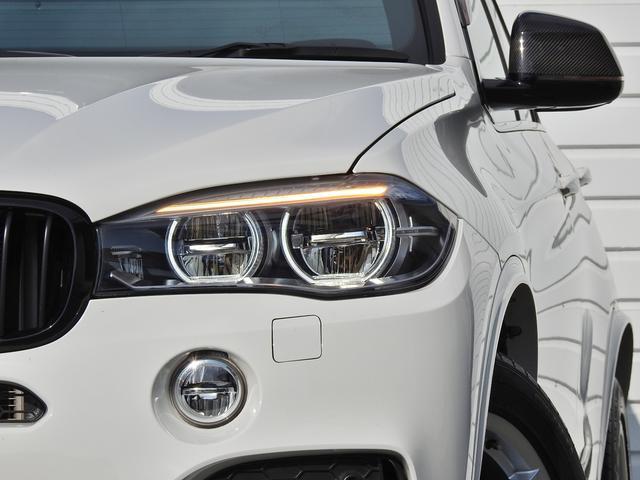xDrive35i Mスポーツ セレクトP パノラマ黒革7人(4枚目)
