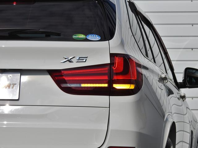 xDrive35i Mスポーツ セレクトP パノラマ黒革7人(5枚目)