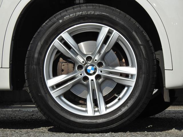 xDrive35i Mスポーツ セレクトP パノラマ黒革7人(6枚目)