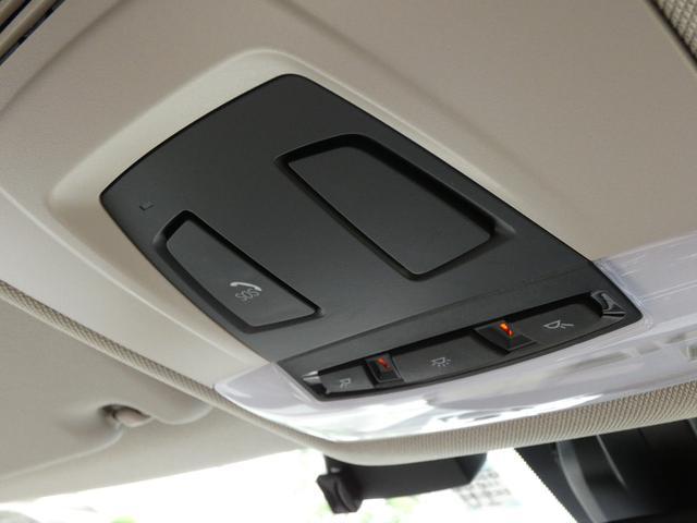 218dグランツアラー ラグジュアリー 後期 コンフォート PKG 1オナ ドライビングアシスト ベージュ革 ナビTV Bカメラ パークディスタンスコントロール シートヒーター コンフォートアクセス オートテールゲート LEDライト 17インチAW 禁煙 7人(51枚目)