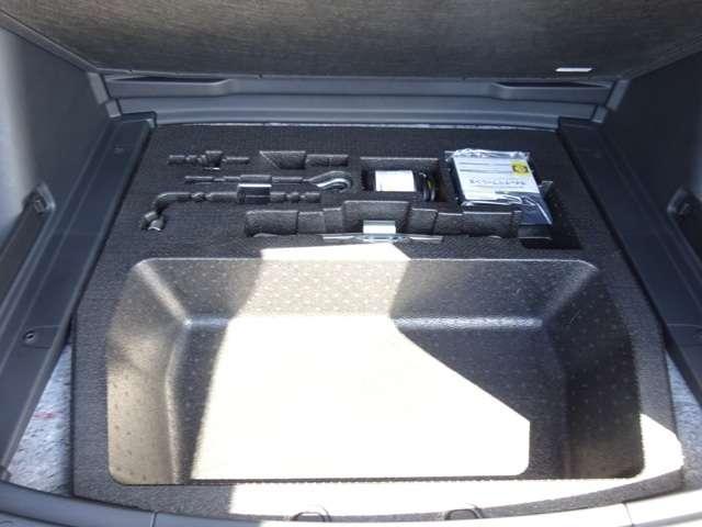 EX 元デモカー ナビ ドラレコ Bluetooth フルセグ 禁煙 シートヒーター ETC 衝突軽減ブレーキ ターボ ナビTV メモリーナビ ワンオーナ車 DVD LEDヘッド Rカメ スマートキー AW(6枚目)
